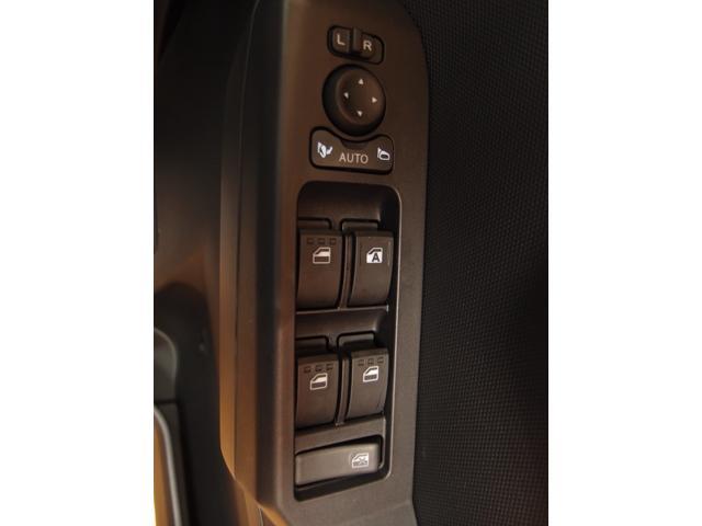 Gターボ 純正オーディオプッシュスタート衝突軽減システムアイドリングストップパーキングソナーLEDヘッドライトターボ4WD(14枚目)