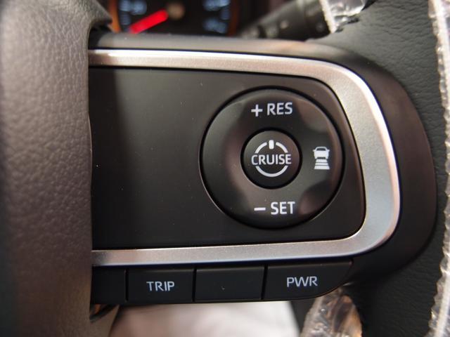 Gターボ 純正オーディオプッシュスタート衝突軽減システムアイドリングストップパーキングソナーLEDヘッドライトターボ4WD(21枚目)