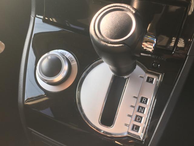 三菱 デリカD:5 D パワーパッケージ 4WD ナビ 18インチAW