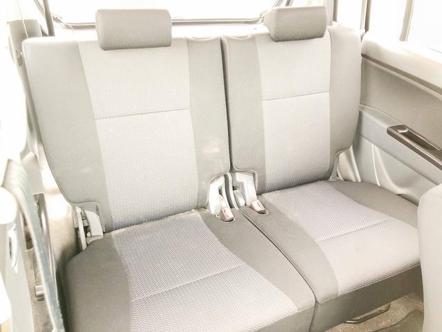 スズキ ワゴンRスティングレー T 4WD 禁煙車 寒冷地仕様 1年保証 プッシュスタート