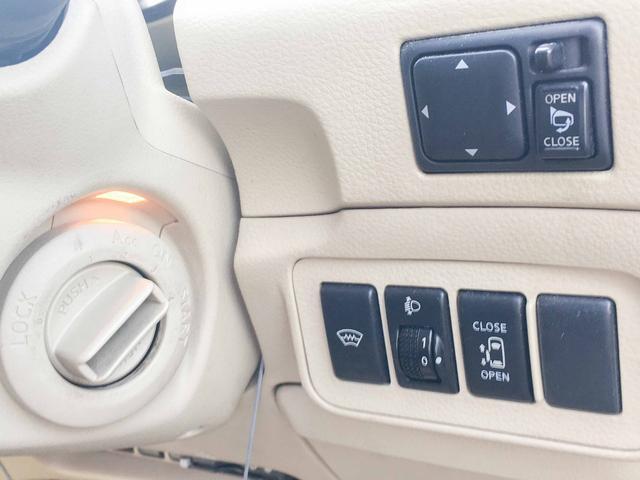 ライダー 4WD 1年保証 電動スライド Bカメラ ETC(5枚目)