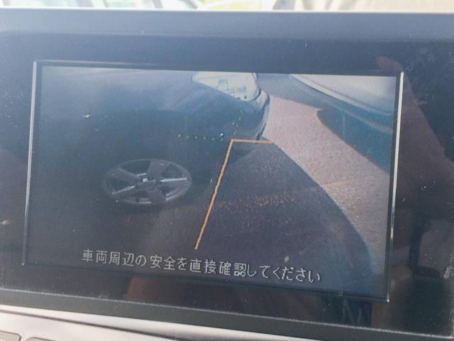 ライダー 4WD 1年保証 電動スライド Bカメラ ETC(8枚目)