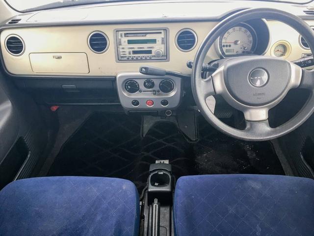 G 4WD 禁煙車 寒冷地仕様 1年保証(3枚目)