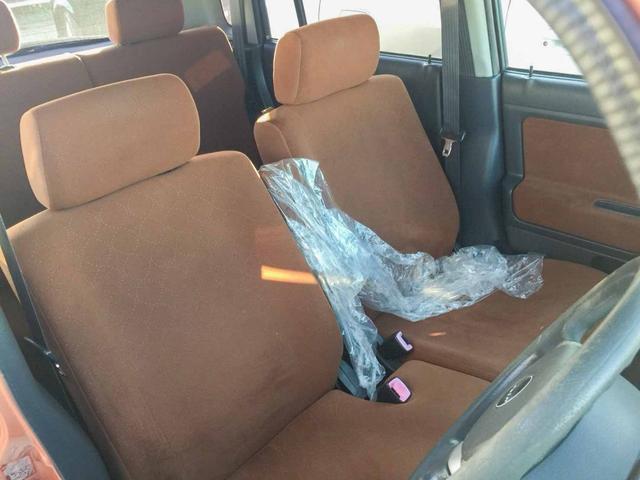 スズキ アルトラパン L 4WD 禁煙車 寒冷地仕様 1年保証