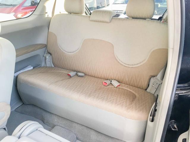 トヨタ ポルテ 150i Gパッケージ 4WD 禁煙 1年保証 ETC ナビ