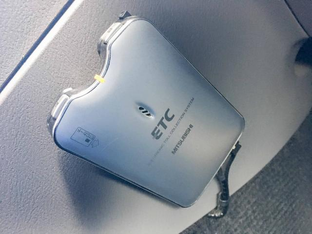 スバル フォレスター X20 4WD 禁煙 1年保証 サンルーフ ETC エンスタ