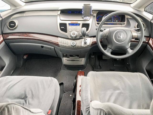 M 4WD 禁煙 寒冷地仕様 1年保証 エンスタ 夏冬タイヤ(3枚目)
