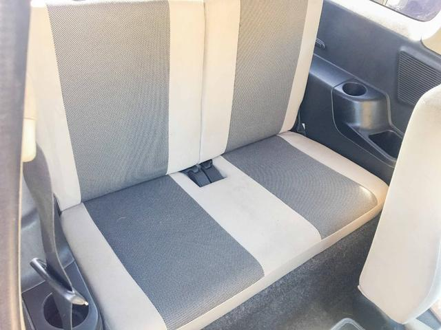 XR 4WD 寒冷地仕様 1年保証(5枚目)