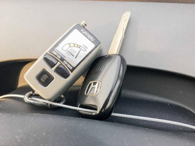 G 4WD 禁煙 1年保証 Pスラ エンスタ ナビ Bカメラ(7枚目)