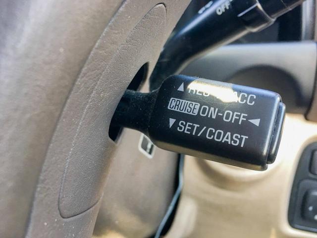 シグナス 4WD 1年保証 1ナンバー サンルーフ 革(12枚目)