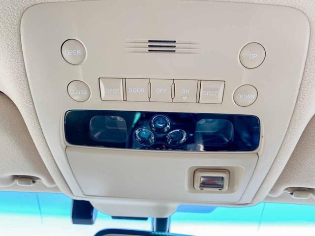 GS350 4WD 1年保証  サンルーフ 本革 夏冬タイヤ(10枚目)