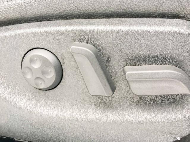 2.0TFSIクワトロ 4WD 禁煙 1年保証 黒革 ナビ(5枚目)