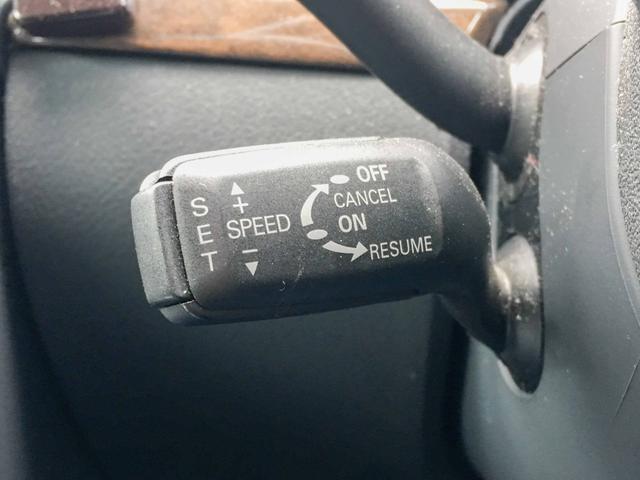 2.0TFSIクワトロ 4WD 禁煙 1年保証 黒革 ナビ(6枚目)