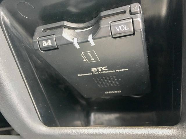 2.0TFSIクワトロ 4WD 禁煙 1年保証 黒革 ナビ(7枚目)