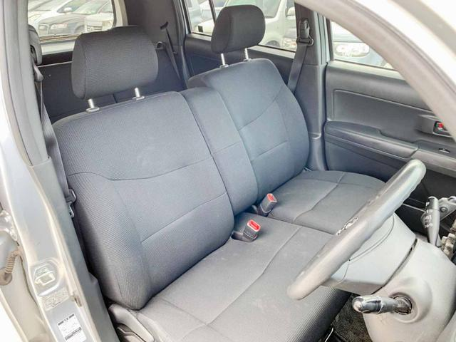 S 4WD 禁煙車 寒冷地仕様 1年保証(6枚目)