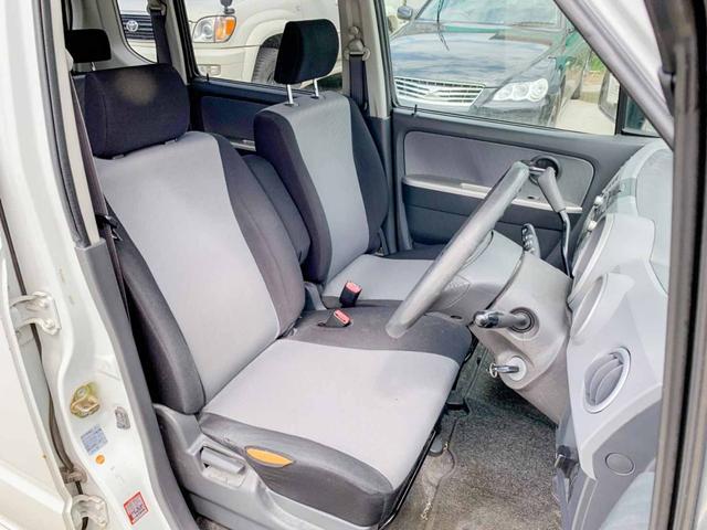 FX-Sリミテッド 4WD 禁煙車 寒冷地仕様 1年保証(4枚目)