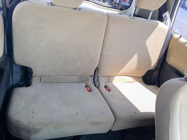 Cスーパートピック 4WD 寒冷地仕様 1年保証(6枚目)