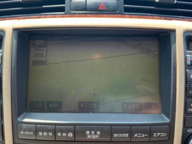 ロイヤルサルーンi-Four Sパッケージ 4WD 1年保証(8枚目)