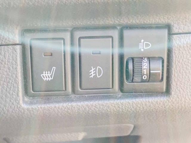 SS 4WD 禁煙車 寒冷地仕様 1年保証 シートヒーター(8枚目)