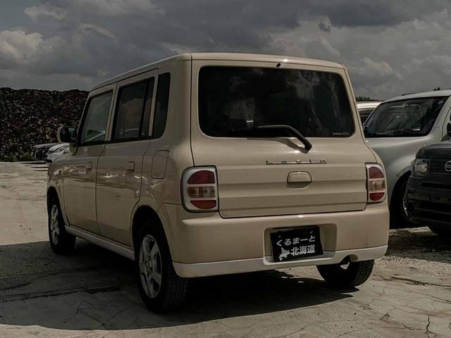 L 4WD 禁煙車 寒冷地仕様 1年保証(3枚目)