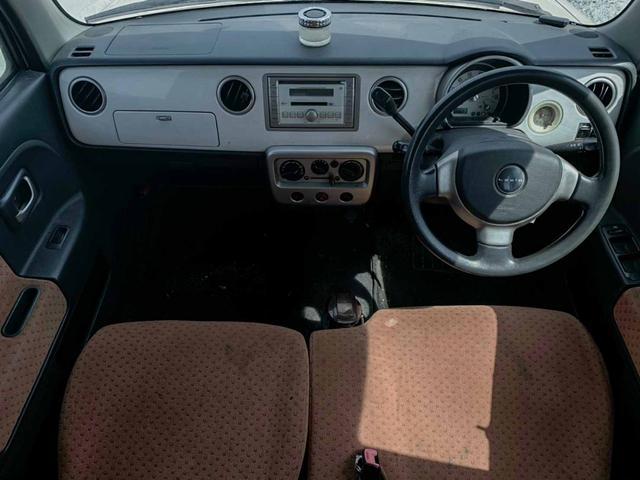 L 4WD 禁煙車 寒冷地仕様 1年保証(5枚目)