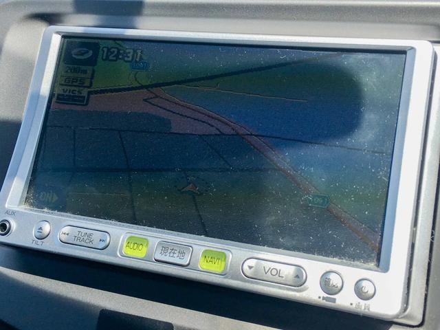 G 4WD 1年保証 ナビ Bカメラ ETC 夏冬タイヤ(7枚目)