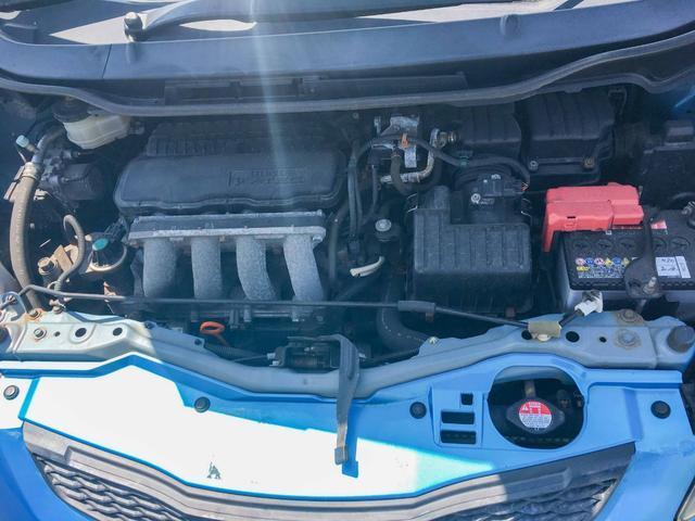 G 4WD 1年保証 ナビ Bカメラ ETC 夏冬タイヤ(10枚目)