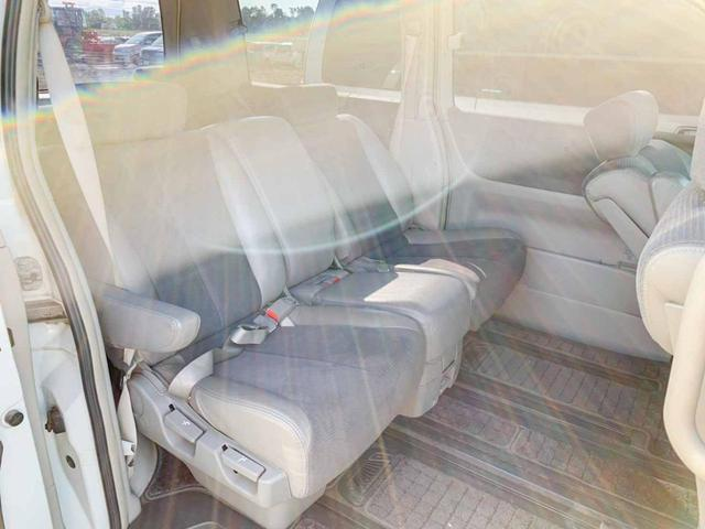 ハイウェイスター 4WD 1年保証  サンルーフ(8枚目)