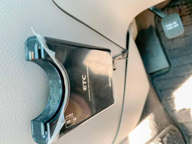 ハイウェイスター 4WD 1年保証  サンルーフ(10枚目)