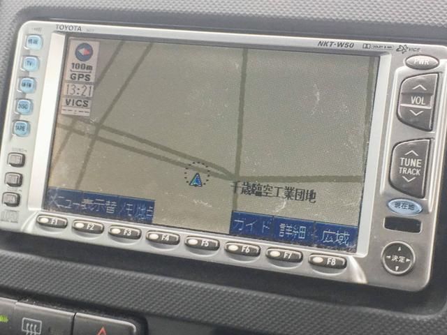 S Wバージョン 4WD 1年保証 ナビ ETC エンスタ(7枚目)
