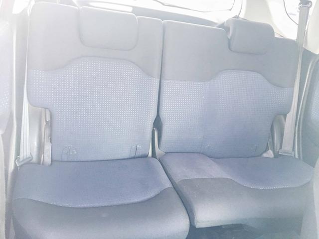 G 4WD 禁煙車 寒冷地 1年保証 ナビ Bカメラ ETC(6枚目)