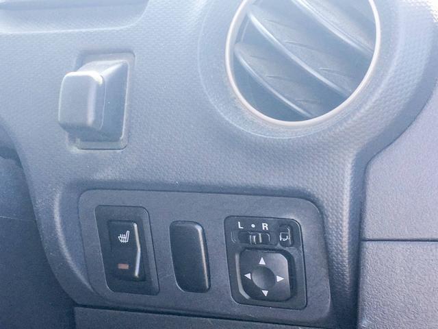 R 4WD 禁煙車 寒冷地仕様 1年保証 シートヒーター(5枚目)