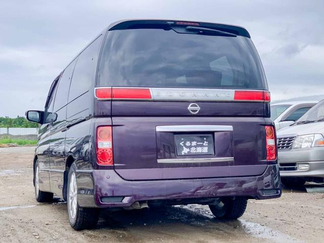 350HSレッドレザープレミアム 4WD 1年保証 Pスラ(3枚目)