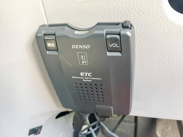 M 4WD 禁煙車 寒冷地仕様 1年保証 HID ETC(8枚目)