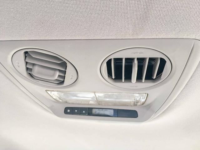 M 4WD 禁煙車 寒冷地仕様 1年保証 HID ETC(9枚目)