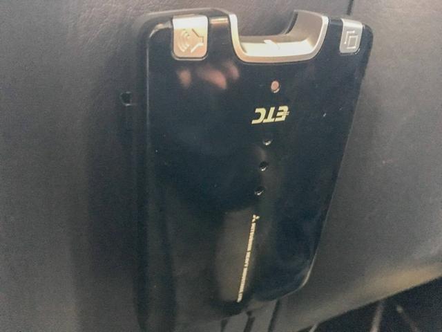 キスマークX 4WD 禁煙車 寒冷地仕様 1年保証 ETC(5枚目)