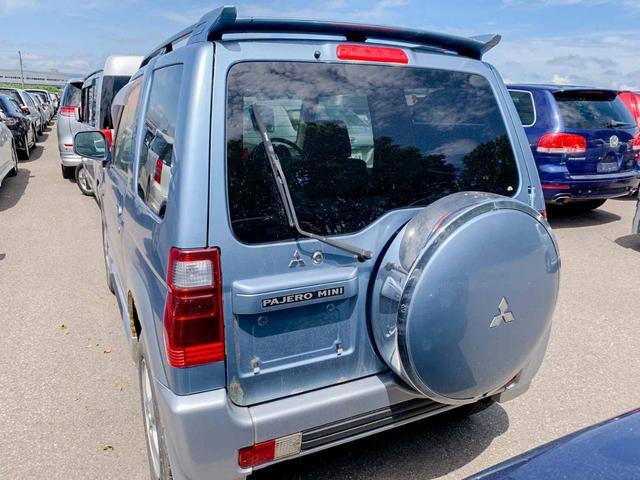 VR 4WD 禁煙 1年保証 MT タイベル交換済 ETC(4枚目)