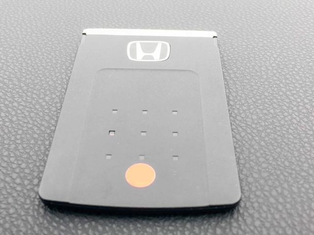 L 4WD 禁煙 1年保証 ETC エンスタ 電動シート(8枚目)
