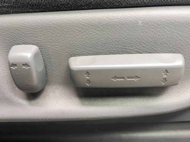 L 4WD 禁煙 1年保証 ETC エンスタ 電動シート(9枚目)