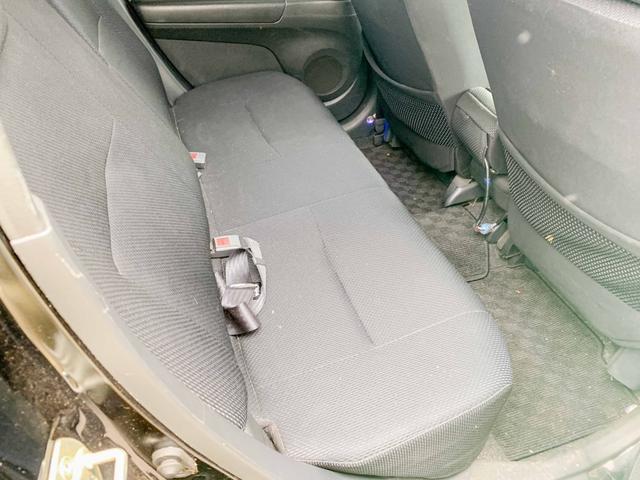 「トヨタ」「bB」「ミニバン・ワンボックス」「北海道」の中古車7