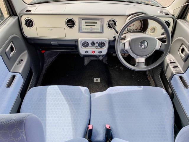 4WD X 1年保証 寒冷地仕様 禁煙車 シートヒーター(5枚目)