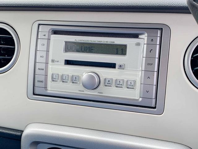 4WD X 1年保証 寒冷地仕様 禁煙車 シートヒーター(9枚目)