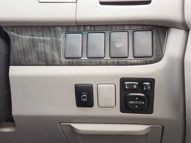 アエラス 4WD 禁煙車 寒冷地仕様 1年保証 スマキー(6枚目)