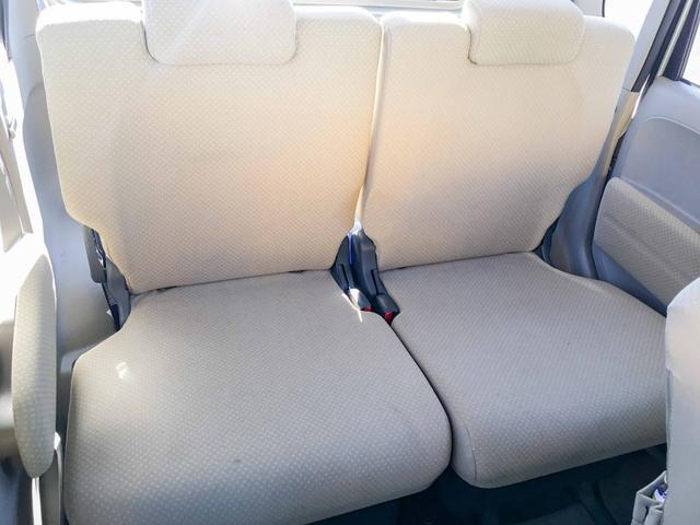 X 4WD 1年保証 禁煙車 寒冷地仕様(6枚目)