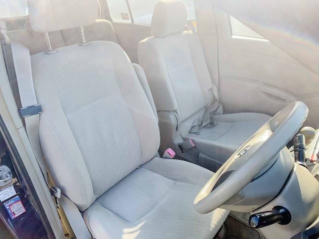 L 4WD 1年保証 ナビ Bカメラ エンスタ 禁煙 寒冷地(4枚目)