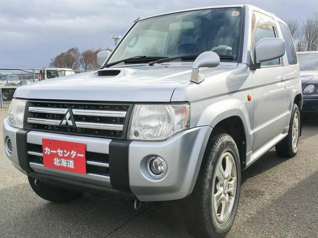 VR 4WD 1年保証 ナビ 夏冬タイヤ シートヒーター(2枚目)