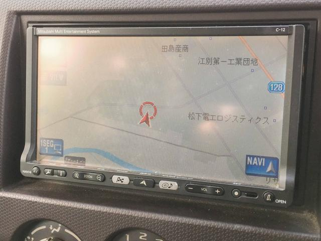 VR 4WD 1年保証 ナビ 夏冬タイヤ シートヒーター(7枚目)