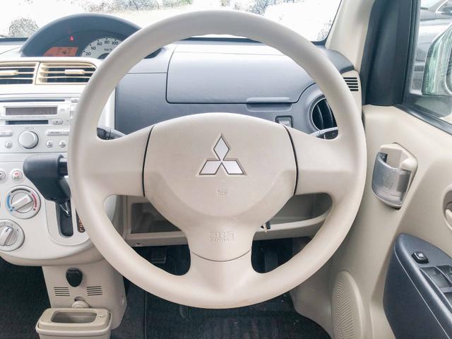 外部機関にてクルマの査定を行っています。日本自動車鑑定協会や AISの第三者機関で車輌を細かくチェック!気になる修復歴や車輌コンディションを予めご確認頂けます。詳しい状態はスタッフまで御用命下さい。