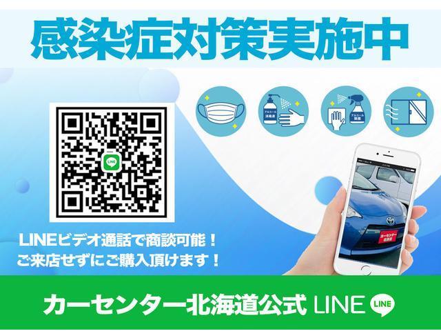 2.0i-S 4WD 1年保証 寒冷地仕様 禁煙車 事故修復歴無(7枚目)