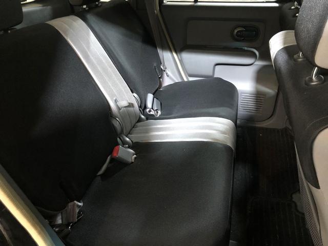 ライダー 4WD 1年保証 ナビTV ETC キーレス 寒冷地仕様 禁煙車(15枚目)